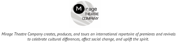 Mirage Theatre Company